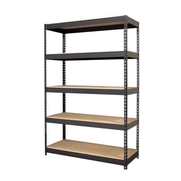Rivet Boltless Shelf