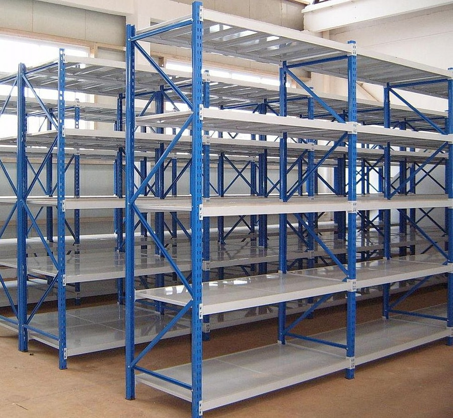 Warehouse Metal Shelving Long Span Racks. Computer Checks Quickbooks Home Line Equity. Auto Insurance St Petersburg Fl. Credit Cards With Most Cash Back. Photography Classes Sacramento. Liability Insurance For Llc Epic Emr System. Barcode Systems For Warehouse. Best Voip For Small Business Vet Tech Info. Hospitality Management Education